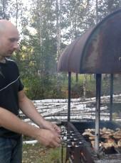 Andrey, 44, Russia, Balashikha