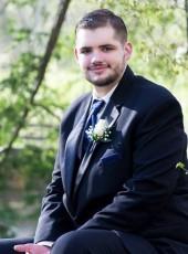 Chase , 20, United States of America, Washington D.C.