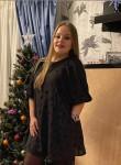 Sonechka, 25  , Moscow