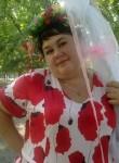 Lyudmila, 39  , Staroshcherbinovskaya