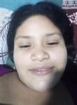 Hedelain, 18  , Guatemala City