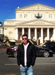 Sergey, 28  , Ryazan