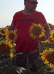Cihan, 47  , Moscow