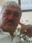 Sobir, 56  , Tashkent