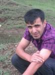 babayevhabi