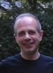 Paolo, 45  , Ancona