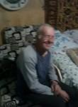 Anatolij, 59  , Ust-Dzheguta