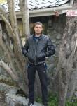 Aleksey , 31  , Ussuriysk