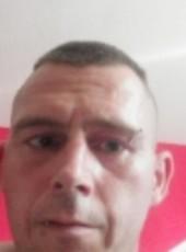 Jaydee, 38, Germany, Eisenhuettenstadt