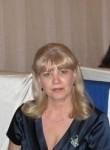 marija, 59, Moscow