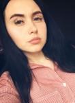 Ekaterina, 25  , Yeysk