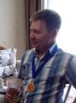 Aleksey, 50  , Krasnoyarsk