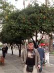 Vitaliy, 40, Hrodna