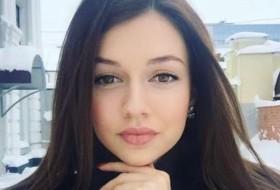 Mariya, 27 - Just Me