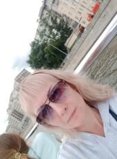 Eleonora , 40, Russia, Moscow