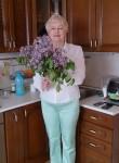 Natalya, 71  , Kursk