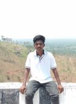 Deepak, 21  , Mandya