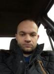 ilya, 27  , Horad Barysaw