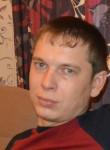 Vyacheslav, 33, Kemerovo