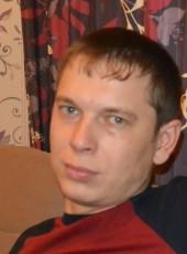Vyacheslav, 33, Russia, Kemerovo