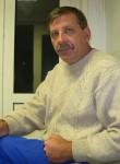 Sergey, 56  , Yalutorovsk