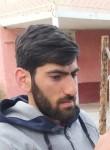 Turac Aliyev, 24  , Tbilisi