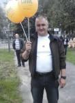 kriwoscheev
