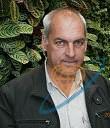 Viktor, 56  , Moscow
