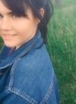 Darya, 19, Ufa