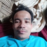 Elmer Maceda, 33  , Puerto Princesa