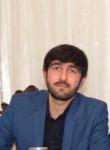 Elcin, 34  , Baku