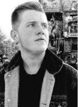 Benjamin, 18  , Guingamp
