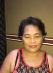 katty guevarra, 54  , Manila