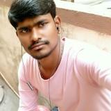Bhavan kumar , 24  , Bangaon (Bihar)