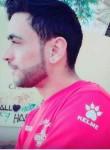 Jose, 19 лет, Murcia