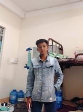 Quang Khiết, 23, Vietnam, Can Tho