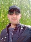 Vitaliy, 35, Dnipr