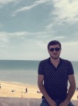 Timur, 36  , Ashgabat