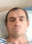 Vladimir, 45  , Nurlat