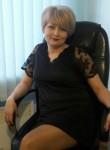 Vera, 36  , Chernyanka