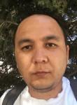 Aleksey, 33  , Obninsk