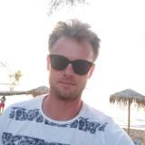 Adrian, 34  , Argyroupoli