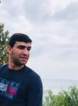 Montazar, 23  , Al Kut