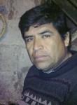 Ricardo, 48  , Gomez Palacio