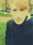nikita, 20  , Mirskoy
