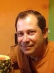 David , 41  , Villa Dolores