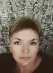 Evgeniya, 40  , Krasnoyarsk