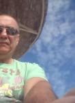 Oleg, 60  , Riga