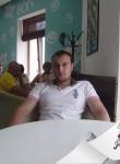 Aleksey, 31  , Luchegorsk