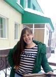 galina, 26  , Bolshereche